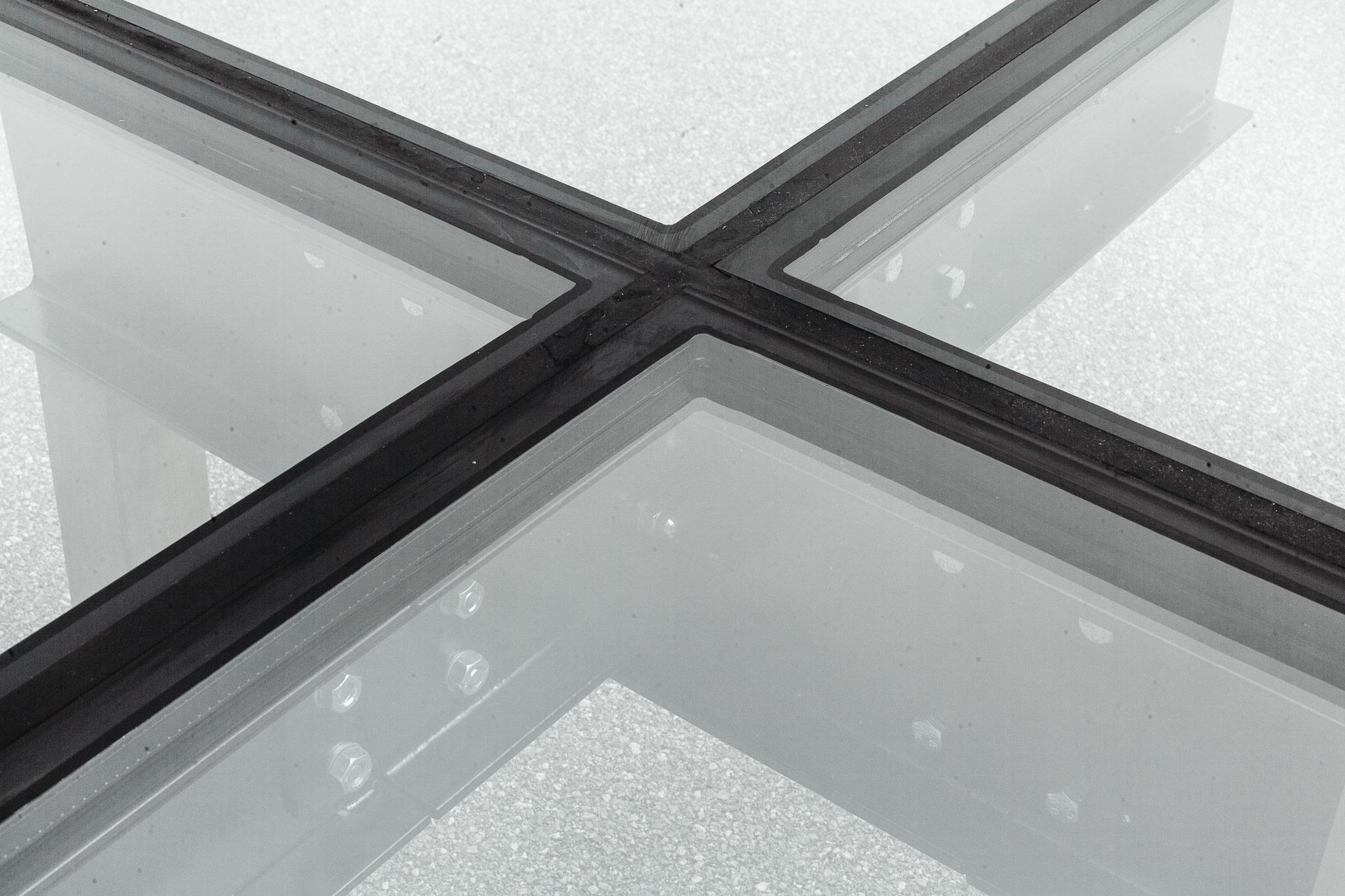 Portalbau Fassadenbau Header
